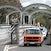 A19I3353 - Daniher's Drive 2019 convoy