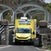 A19I3384 - Daniher's Drive 2019 convoy