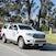 0S9A0494 - DD 2019 Ballarat