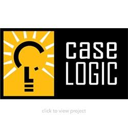 Case Logic+block