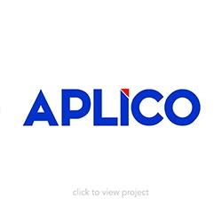 aplico+block