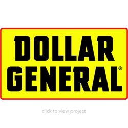 Dollar-General+block