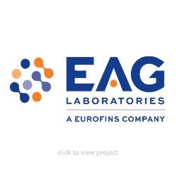 EAG+block