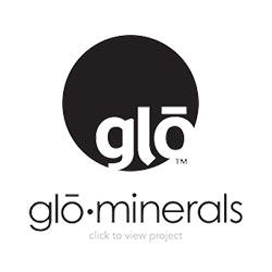 glo+block