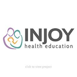 Injoy-block