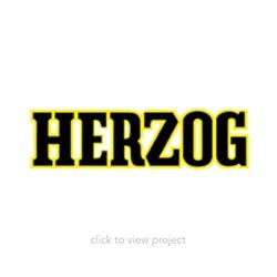 Herzog+block