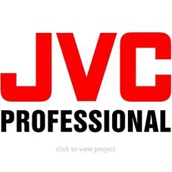 JVC+block