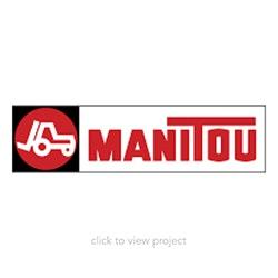 manitou+block