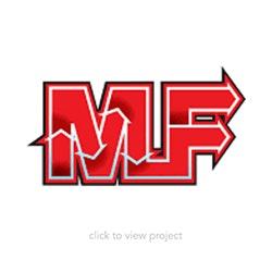 MF+block