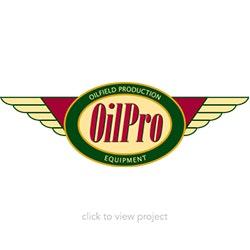 oilpro+block
