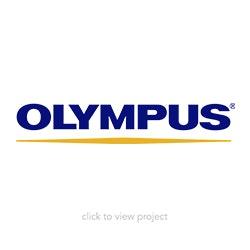 olympus+block
