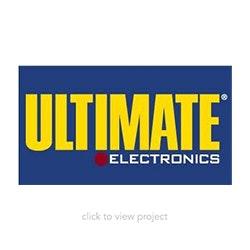 ultimate+block