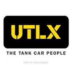 UTLX-block