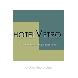 Vitro+block