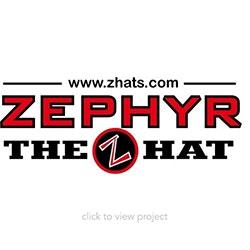 zypher+block