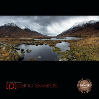 2017-Epson-Pano-Awards-Amateur-Bronze335