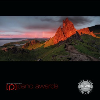 2017-Epson-Pano-Awards-Amateur-Silver24