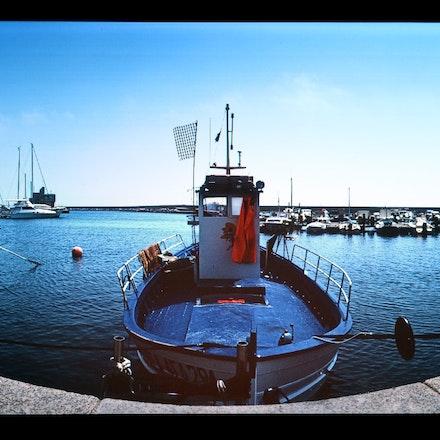 Sardinia Italy 3006 c