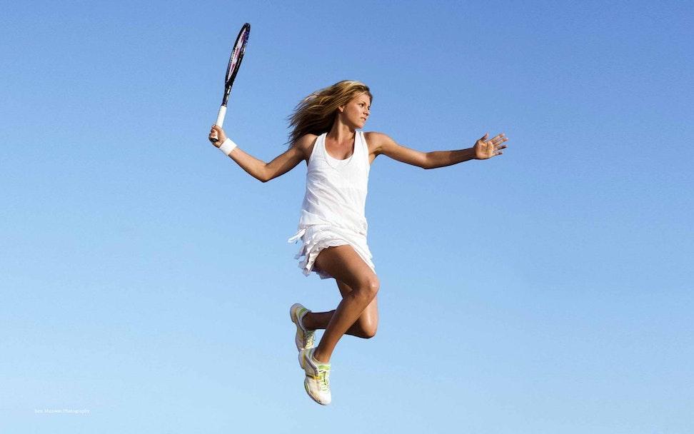 maria_kirilenko_tennis_kam