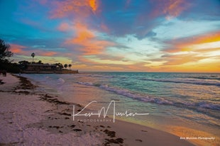 Sarasota County - If you don't see the size canvas or are interested in metal prints, please email me your request at kenmunsonphotography@gmail.com