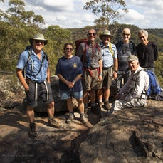 Blue Mountains People- September 2019
