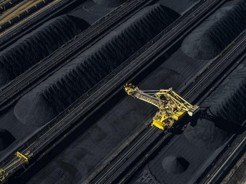 Coal Mining_110619_01