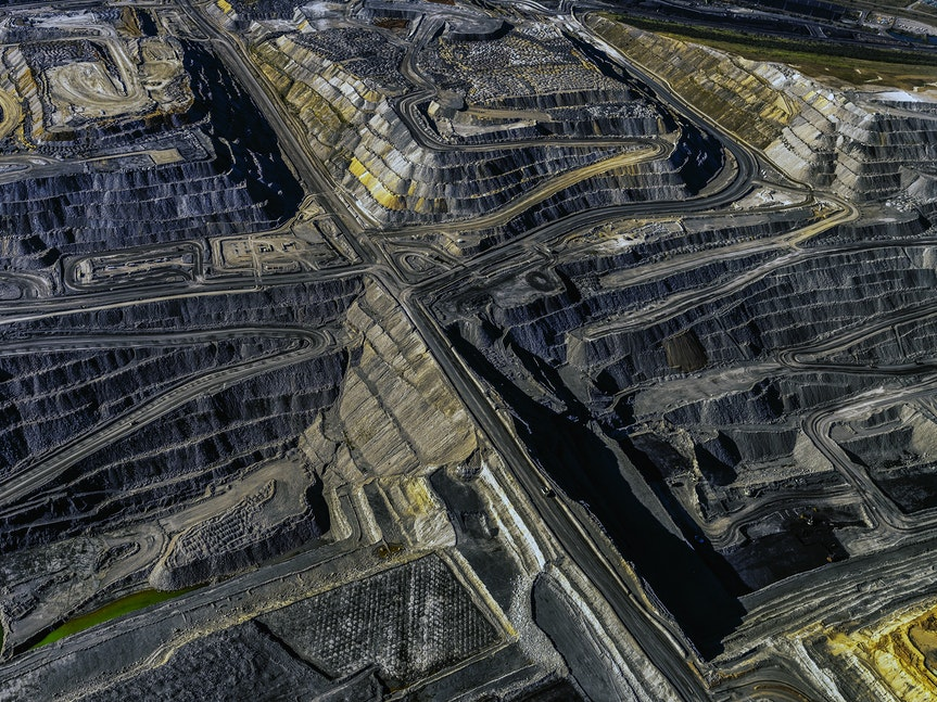 Coal Mining_110619_19