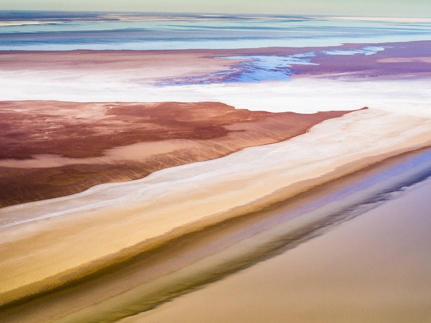 Lake Eyre_2116