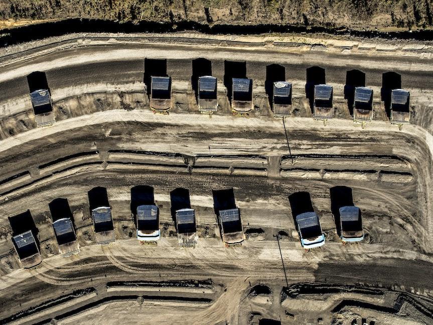 Coal Mining_110619_10