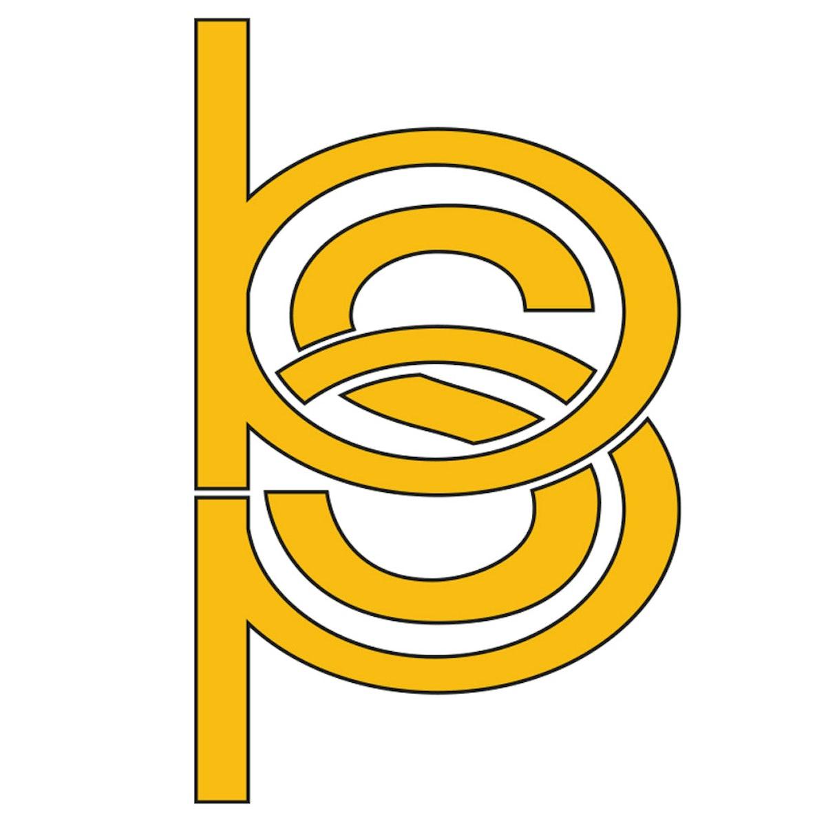 _Web-Logo