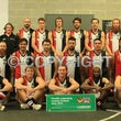 2018 Lamdmark Country Football Championships Team Images