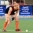 2019 Narrogin Festival Of Hockey Panthers v Pirates Womans game