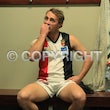 2019 LandmarK Country Football Championships EDFL Pre-Game and Team Images