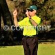 2019 Landmark Country Football Championships Umpire Images