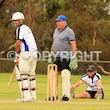 2020 BRSA 100 year Cricket Celebration