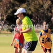 2020 EDFL Juniors at Narembeen-20-06-2020