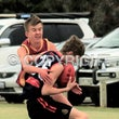 2020 EDFL Colt's North v Souths Game on Grand-Final Day