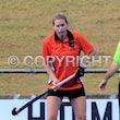 2020 WHC Pilbara Krocks v Bunbury Div.4 Grand-Final