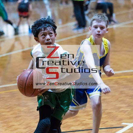 2019 BQSCs U12 Boys - 2019 Basketball Queensland Under 12 Boys State Championships held at Ipswich and Bremer State High School - Action Photo Galleries