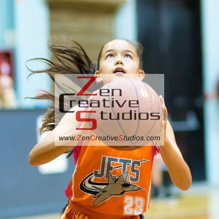 Basketball Clubs Photographs - Photographs from various basketball clubs (sub association level)