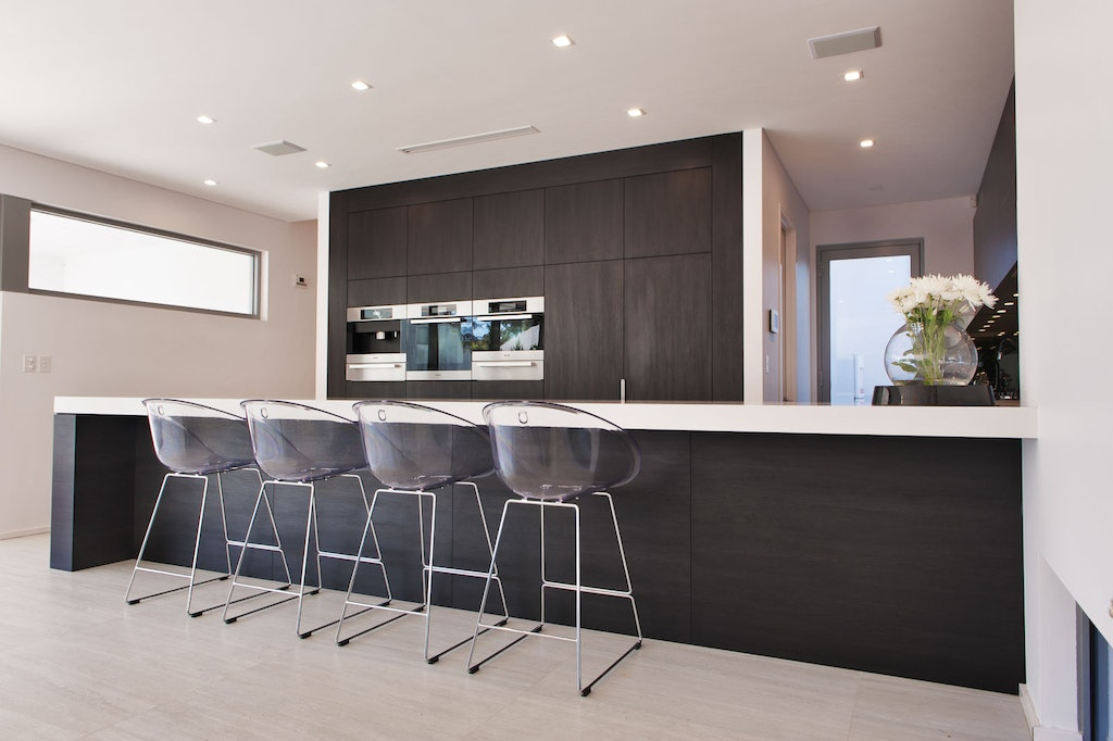 13_Andrew Burns Perth Architectural Photography