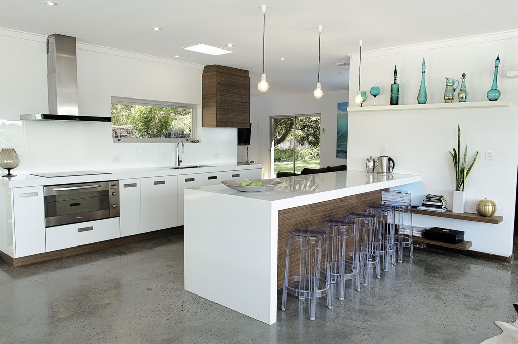 18_Andrew Burns Perth Architectural Photography