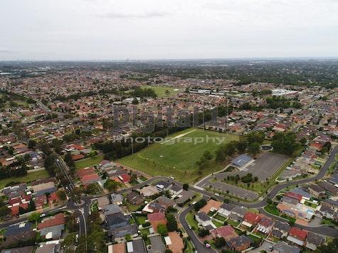 GLENWOOD - Location Photos for Glenwood