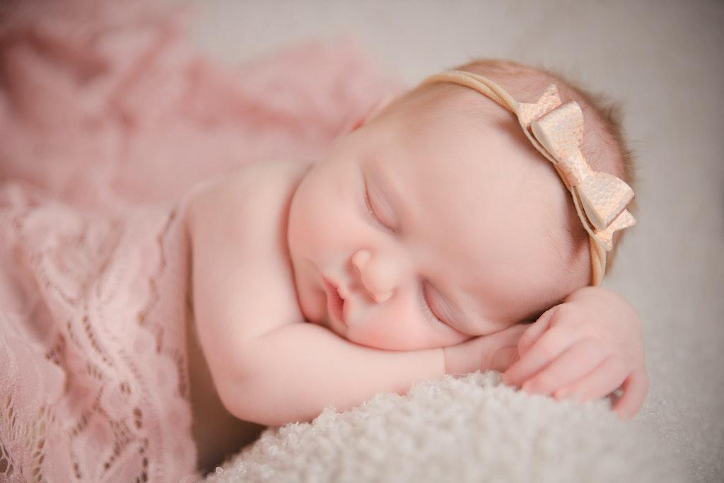 Baby-04565