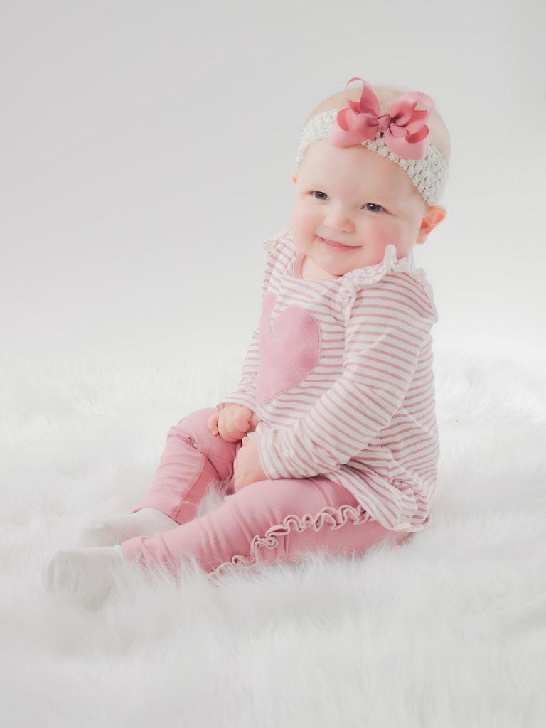 Baby-2010837 - OLYMPUS DIGITAL CAMERA