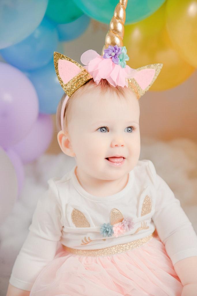First Birthday-03921