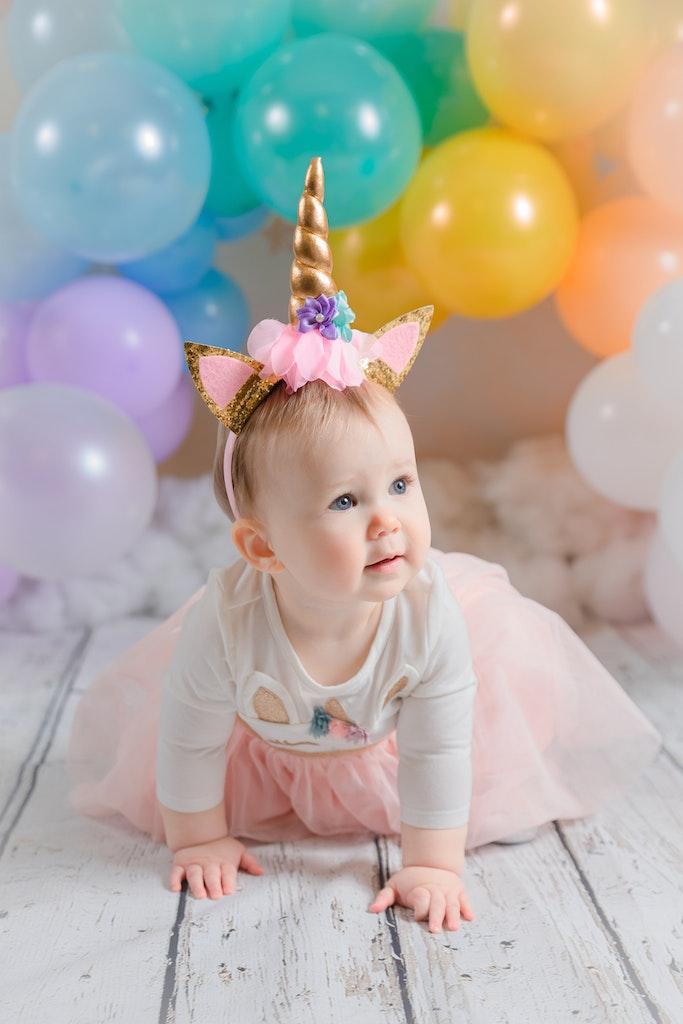 First Birthday-03892