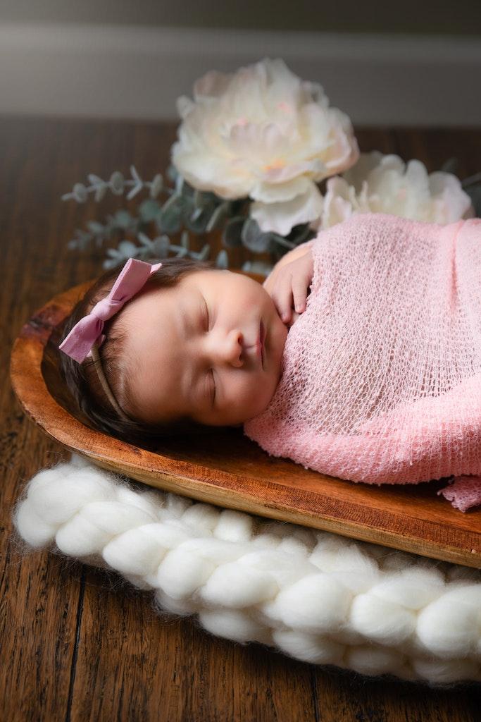 Baby-04475