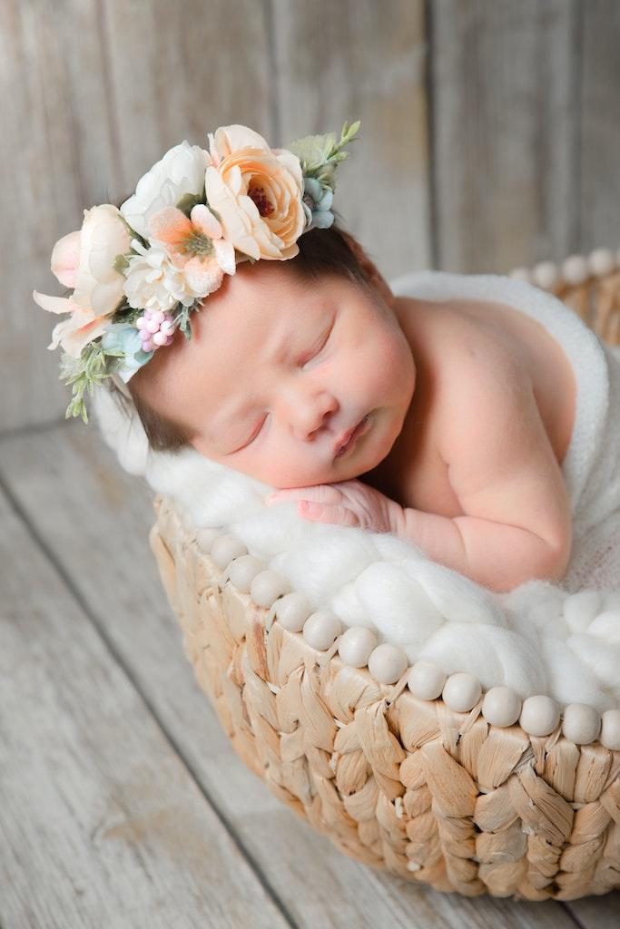 Baby-04449