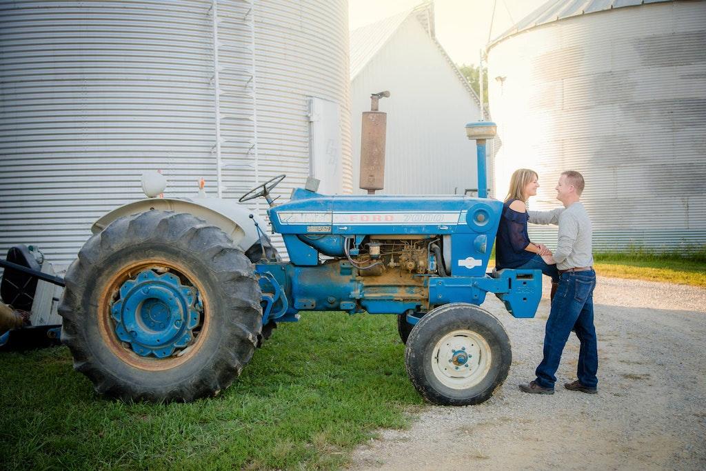 farm 20